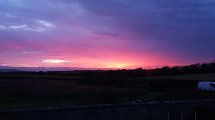 Sunset Hayle.jpg
