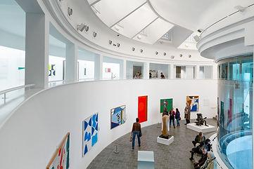 Tate St Ives 1.jpg