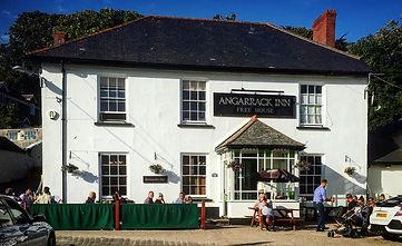 Angarrack Inn photo 1.jpg
