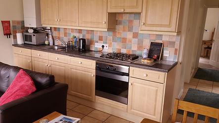 Kitchen 20200814_151322.jpg