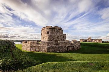 Pendennis castle.jpg