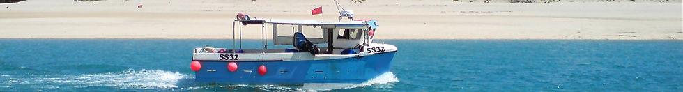 Reviews G 14_Fishing boat DSC00161.jpg