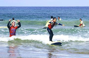 Surf School 067 B.jpg