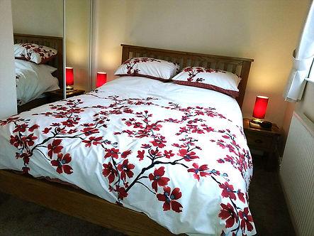 7_Bedroom 1 HA Ob.jpg