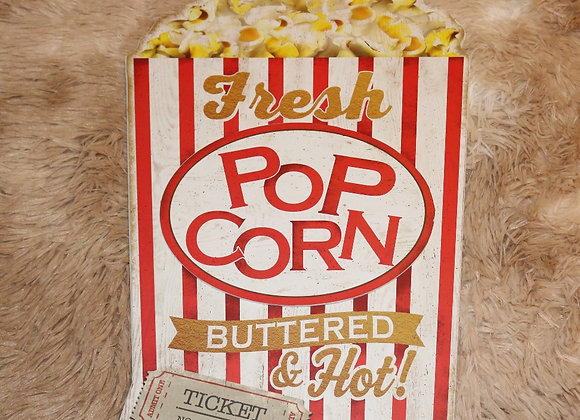 Teepees, Sleepover, Slumber Party, Kids Party Ideas, Popcorn Bar, Birthday Party, Children, Coming Soon