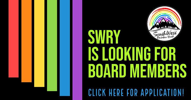 SWRY BOARD 2020.jpg