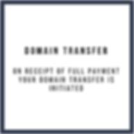 domaintransfer.png