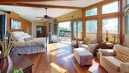 Maine-Home-Bedroom.jpg