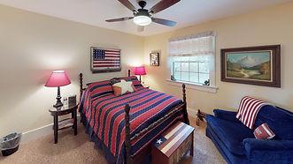 The-Farmhouse-Vacation-Rental-Bedroom(2)