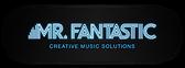 mf_logo_final600x221.png