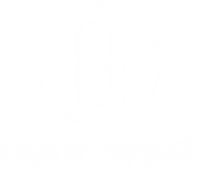 near west Logo final-white.png