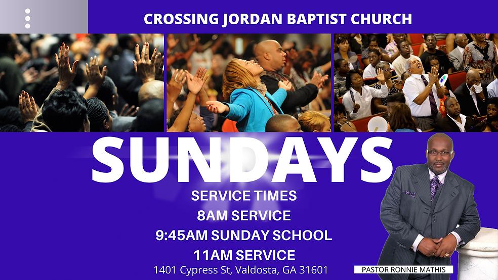 CROSSING JORDAN BAPTIST CHURCH-5.png