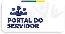 PORTAL DO SERVIDOR.png