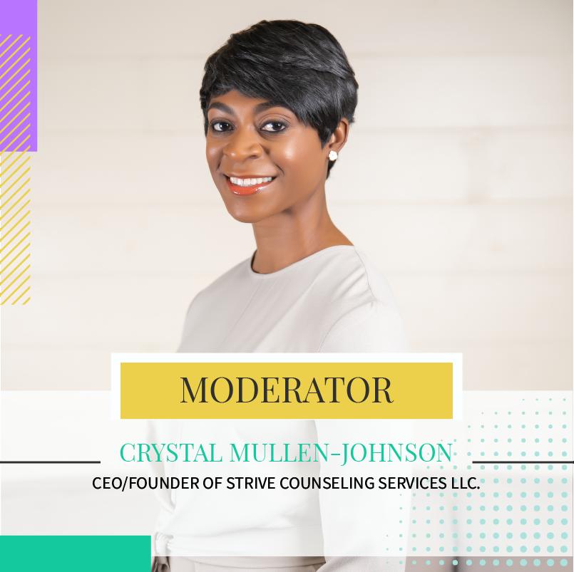 moderator-v3.png