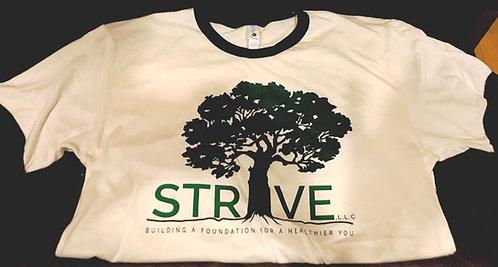 "Strive ""Adult"" Ragland T-Shirt"
