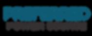 Preferred Power Brand | California Data Center decommissioning