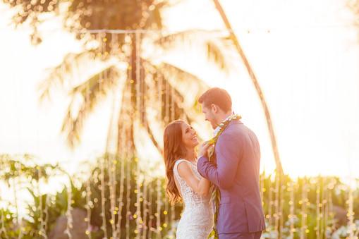 BN-Wedding-415.jpg