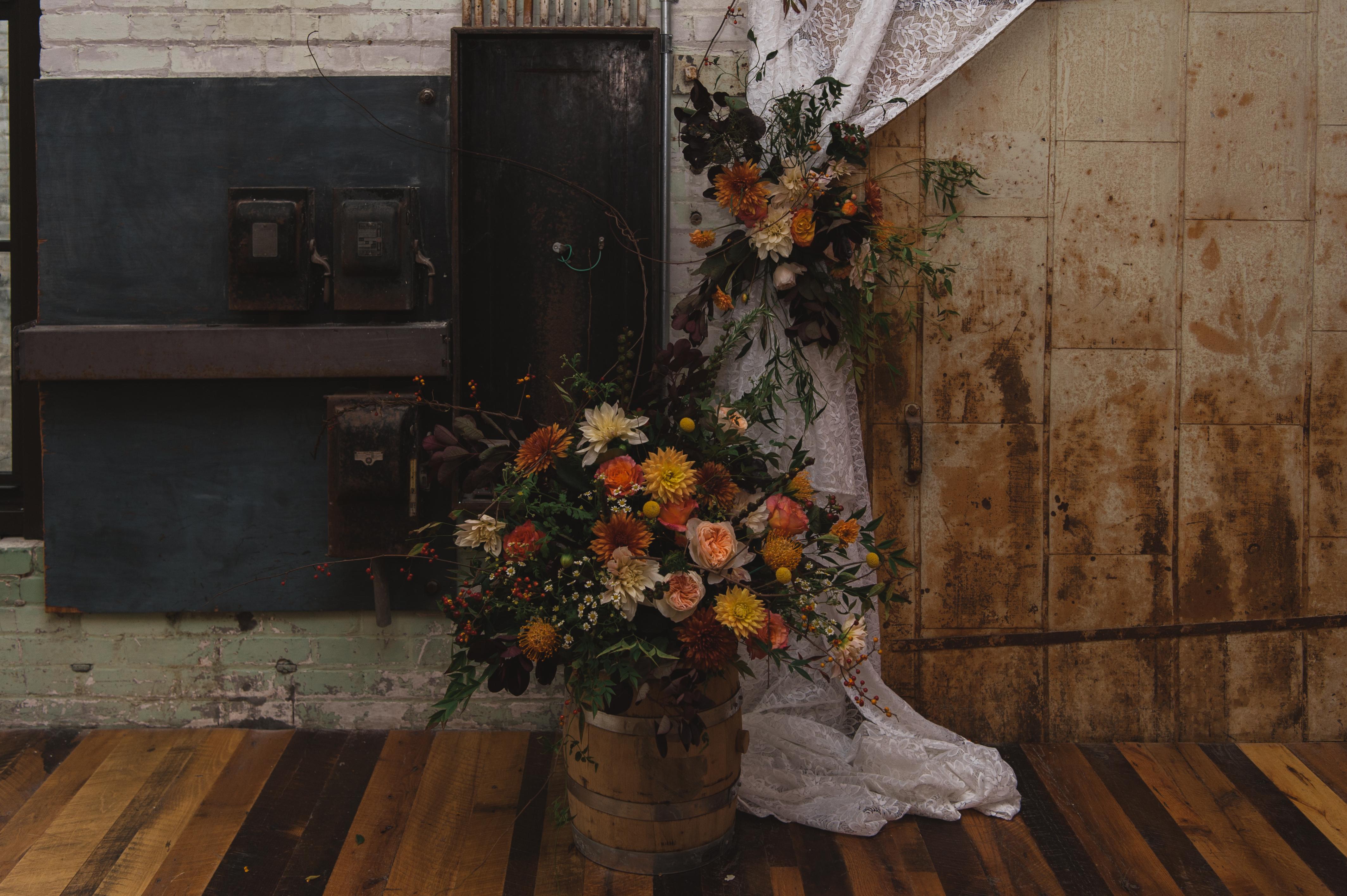 Leer Wedding-132