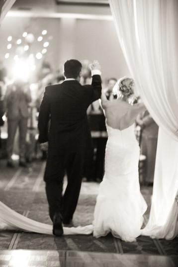 754_wedding.jpg