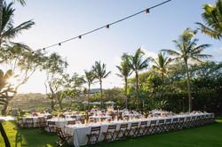 Inspiration Events Hawaii
