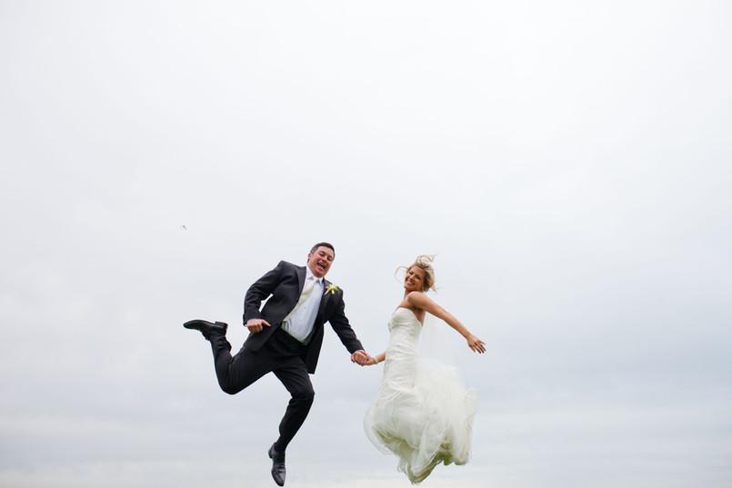 621_wedding.jpg