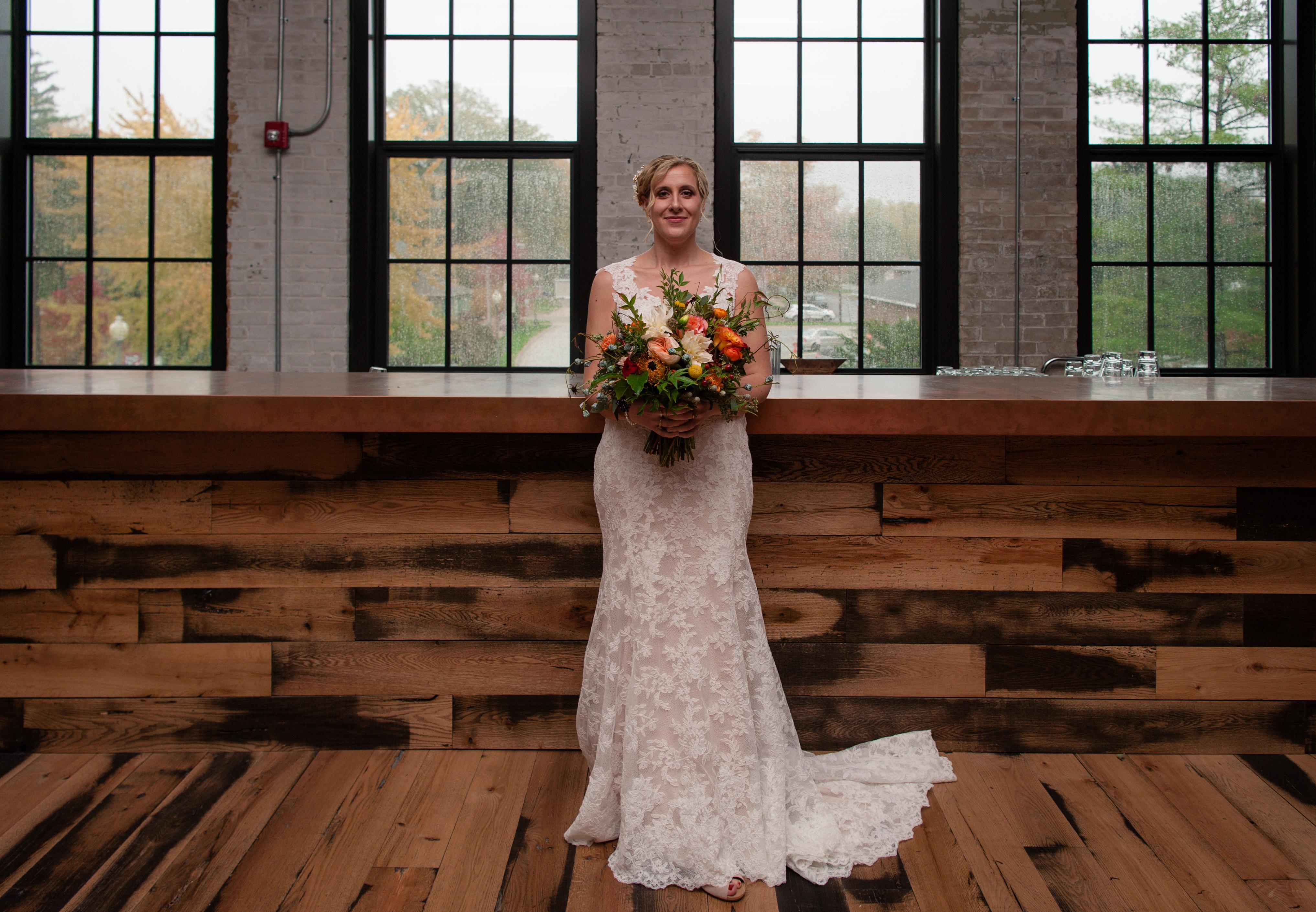 Leer Wedding-218