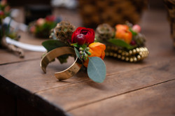 Leer Wedding-109