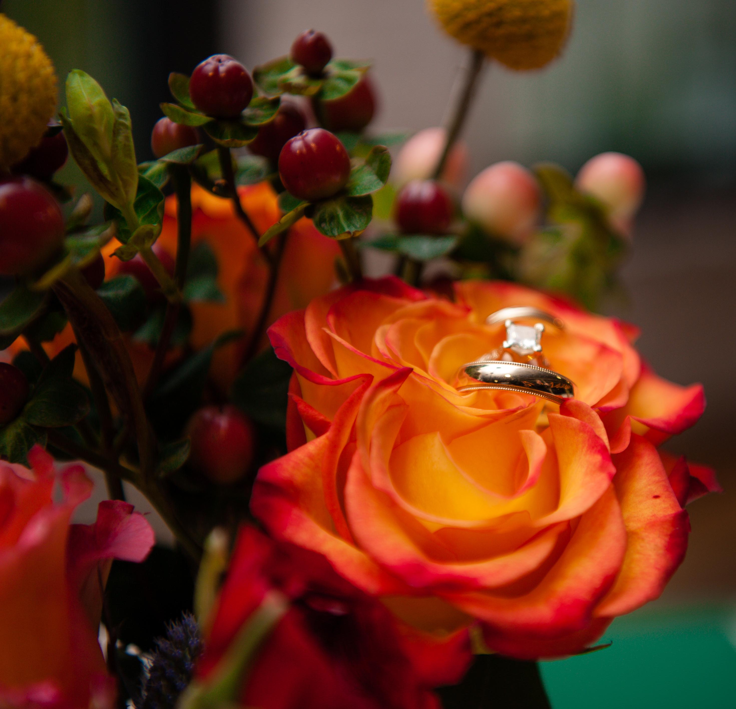 Leer Wedding-40