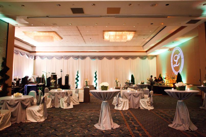 689_wedding.jpg