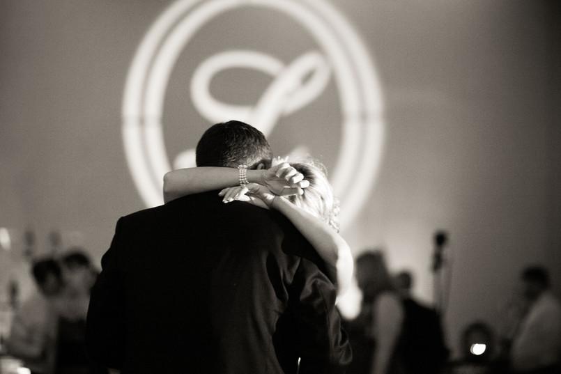 796_wedding.jpg