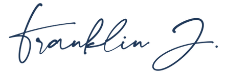 FRWD-Style-Logo-Finals_Blue-3.png