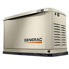 7029_9kW_Guardian_Generator_Hero.jpg