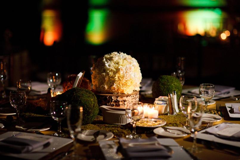 717_wedding.jpg