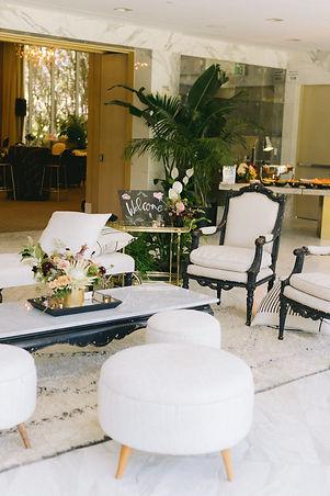 MOXIEMOXIE | Brand Management | Design | Wedding Planning