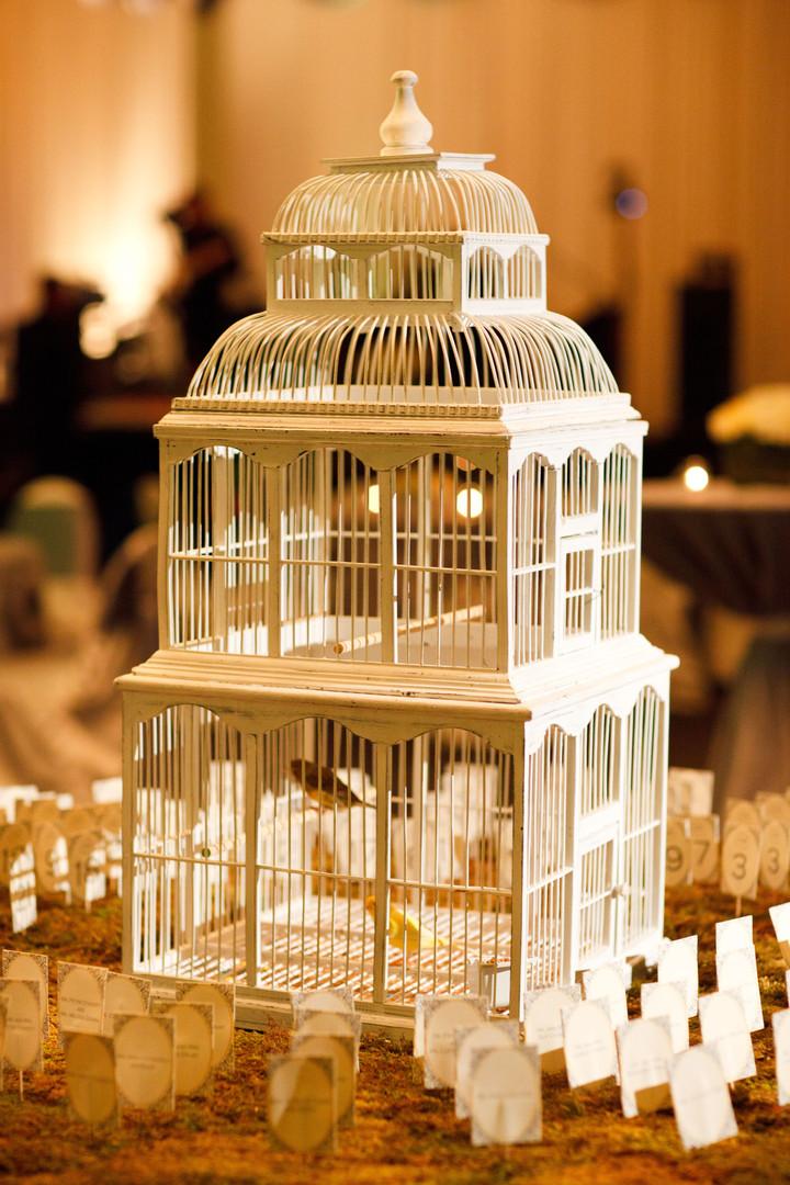 708_wedding.jpg