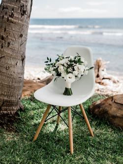 Inspiration Events Hawaii | Maui