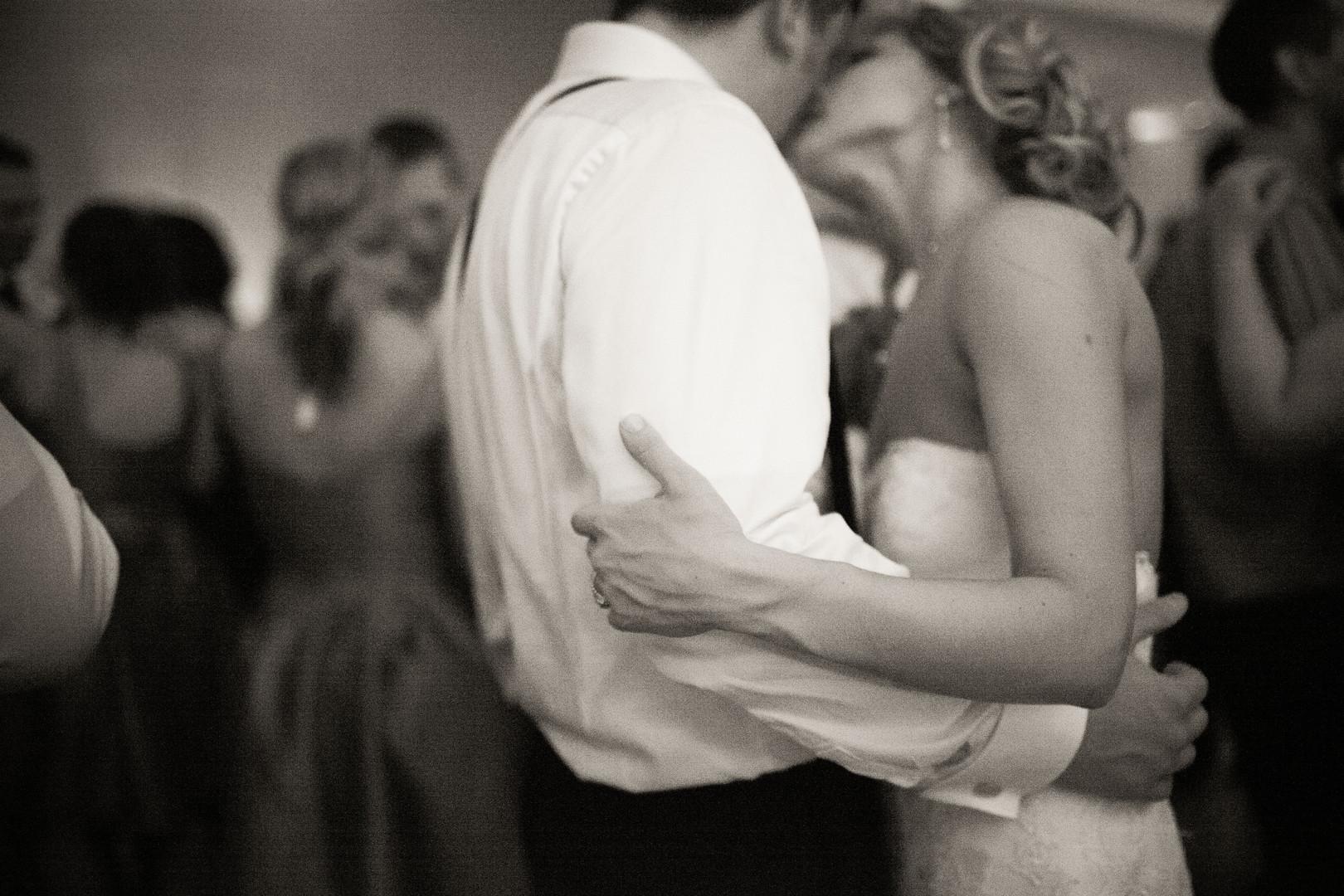 905_wedding.jpg