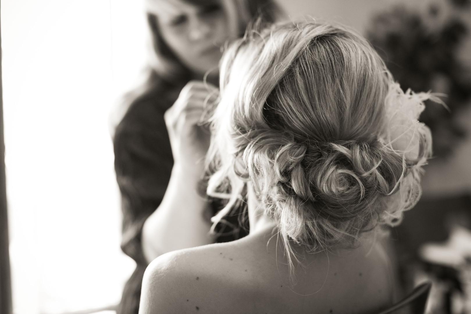 013_wedding.jpg