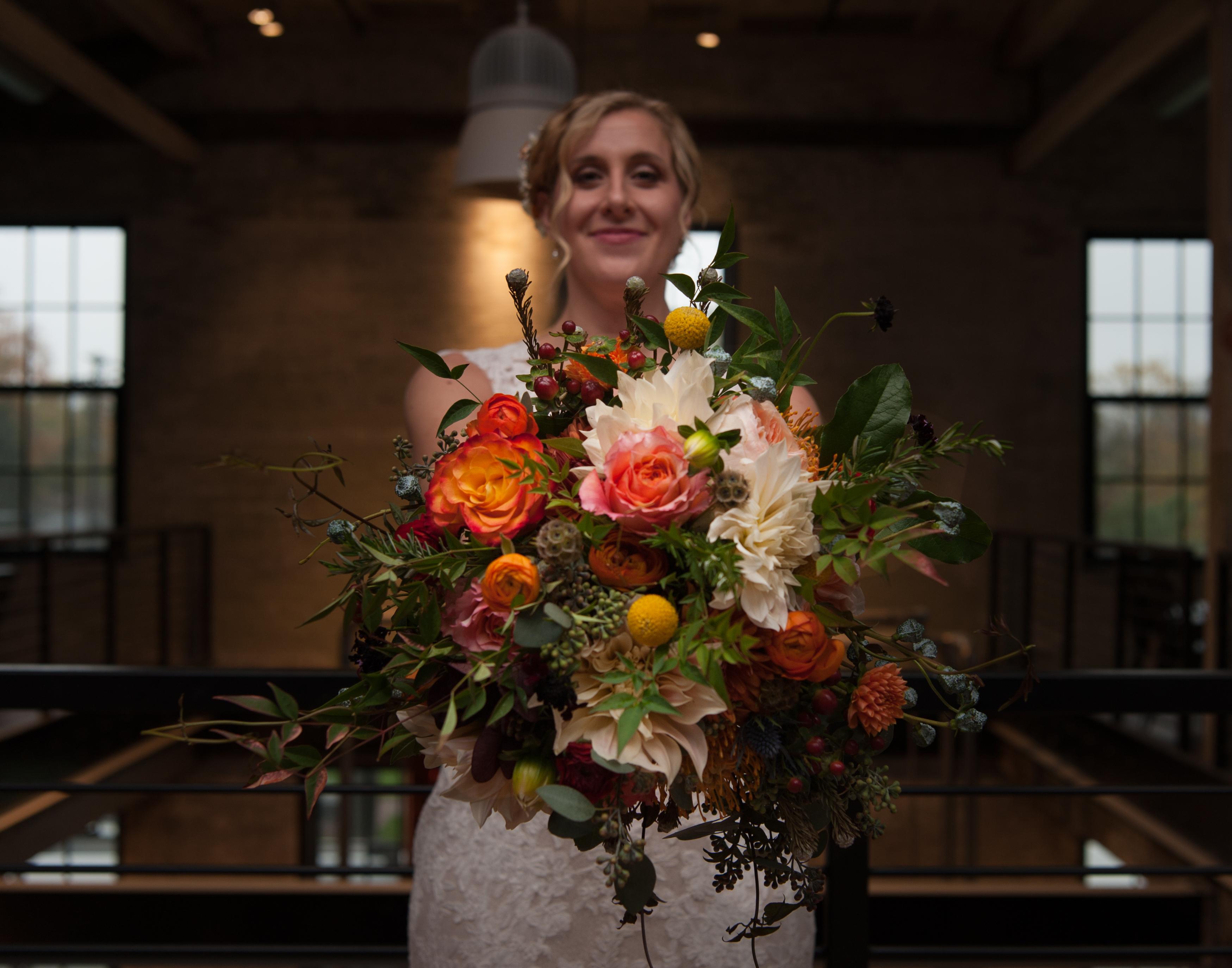 Leer Wedding-211