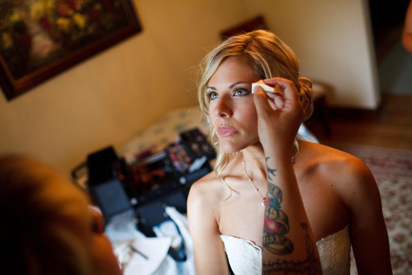 125_wedding.jpg