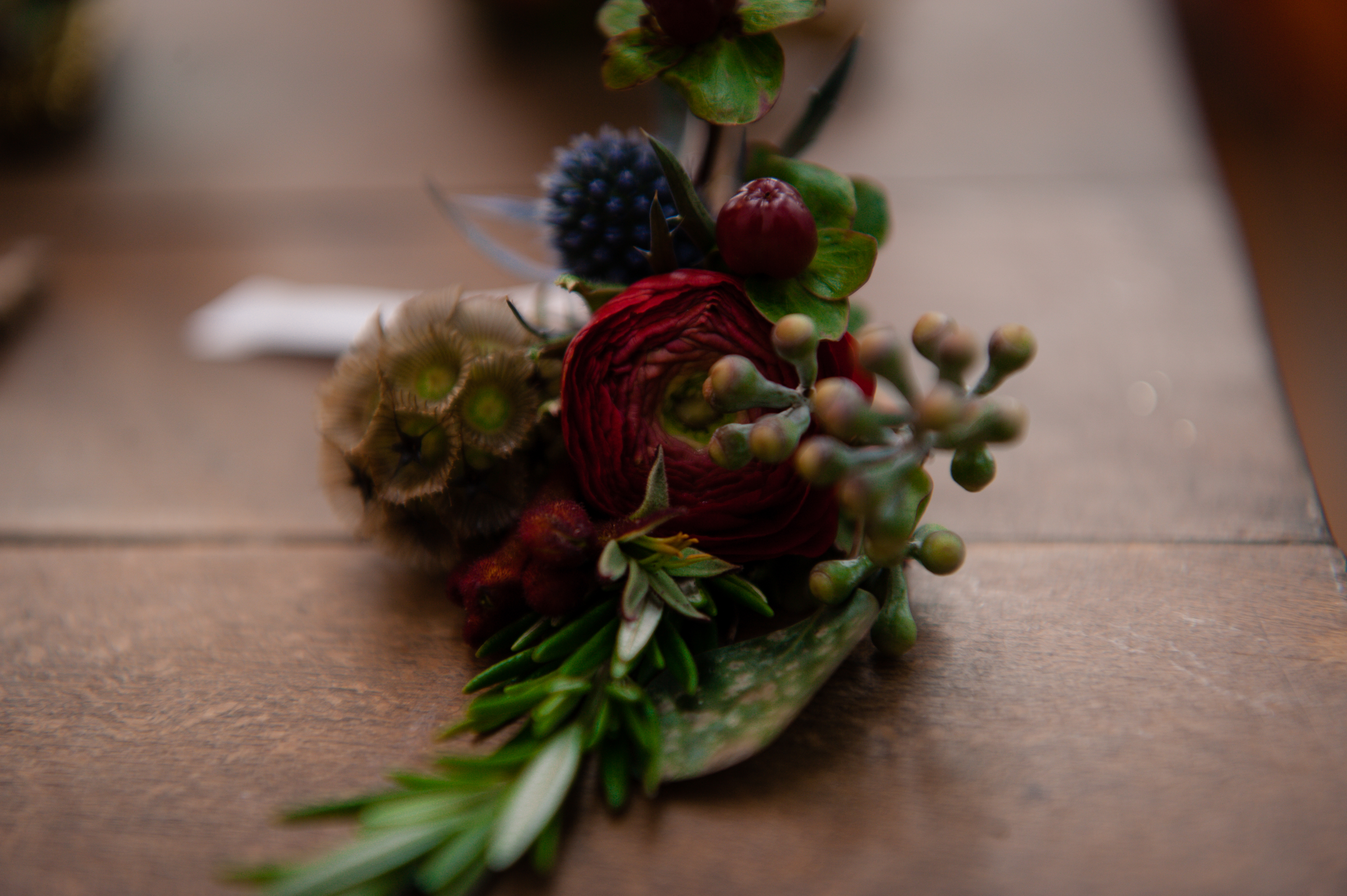 Leer Wedding-115
