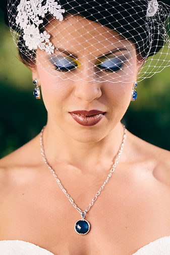 The Wedding Planning Intensive by MOXIEM
