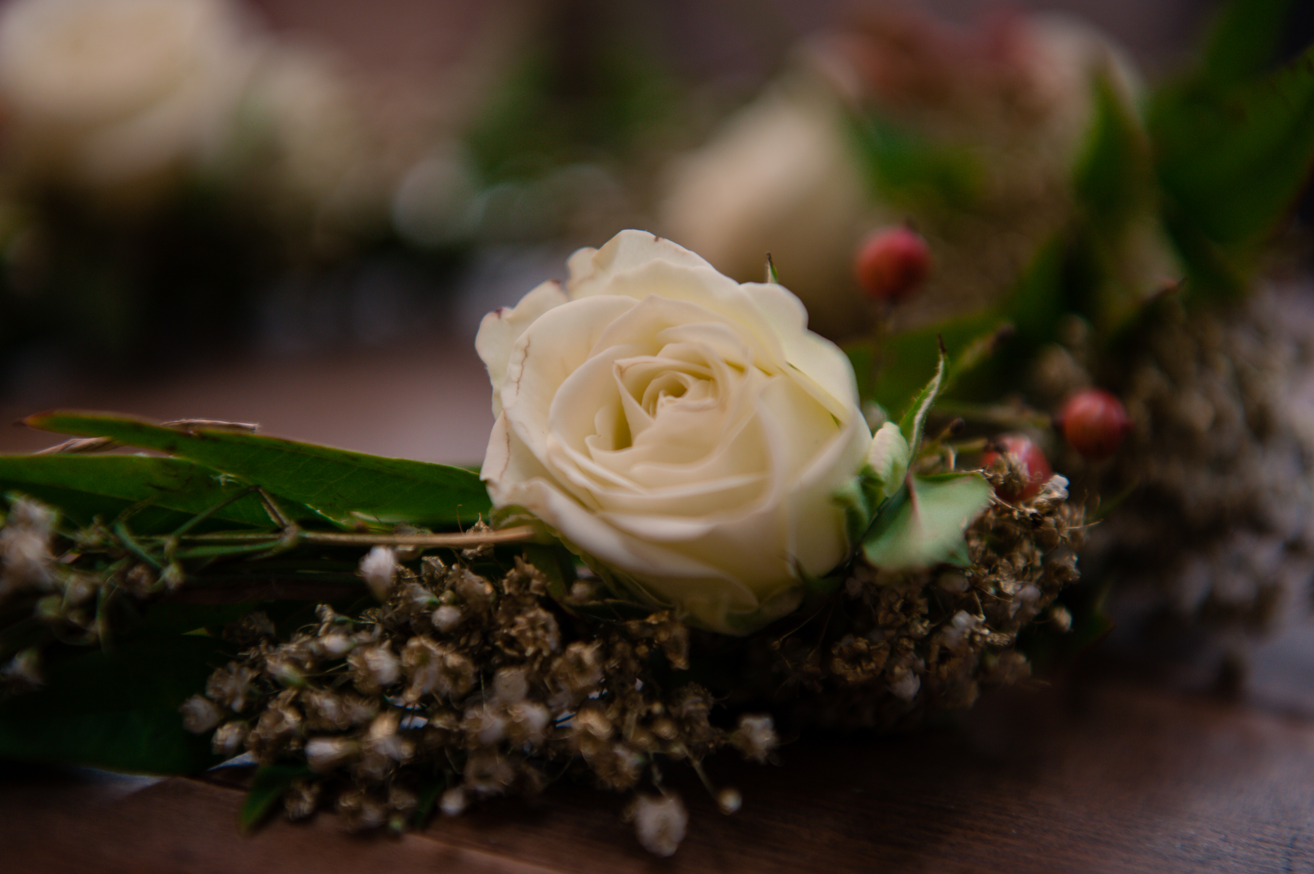 Leer Wedding-116