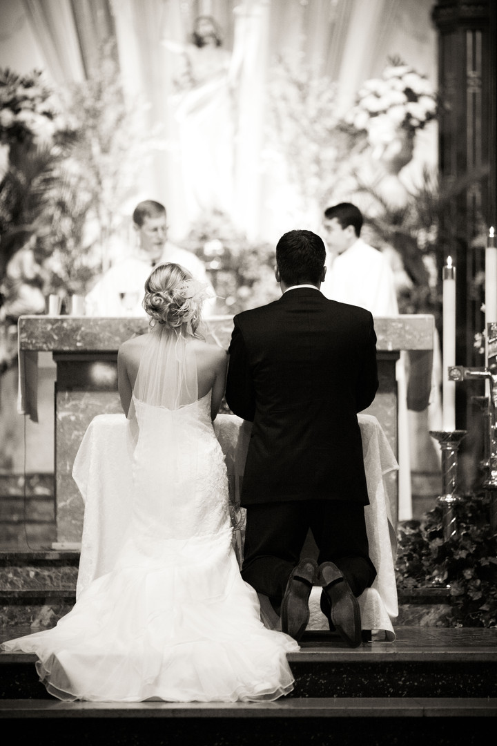 331_wedding.jpg