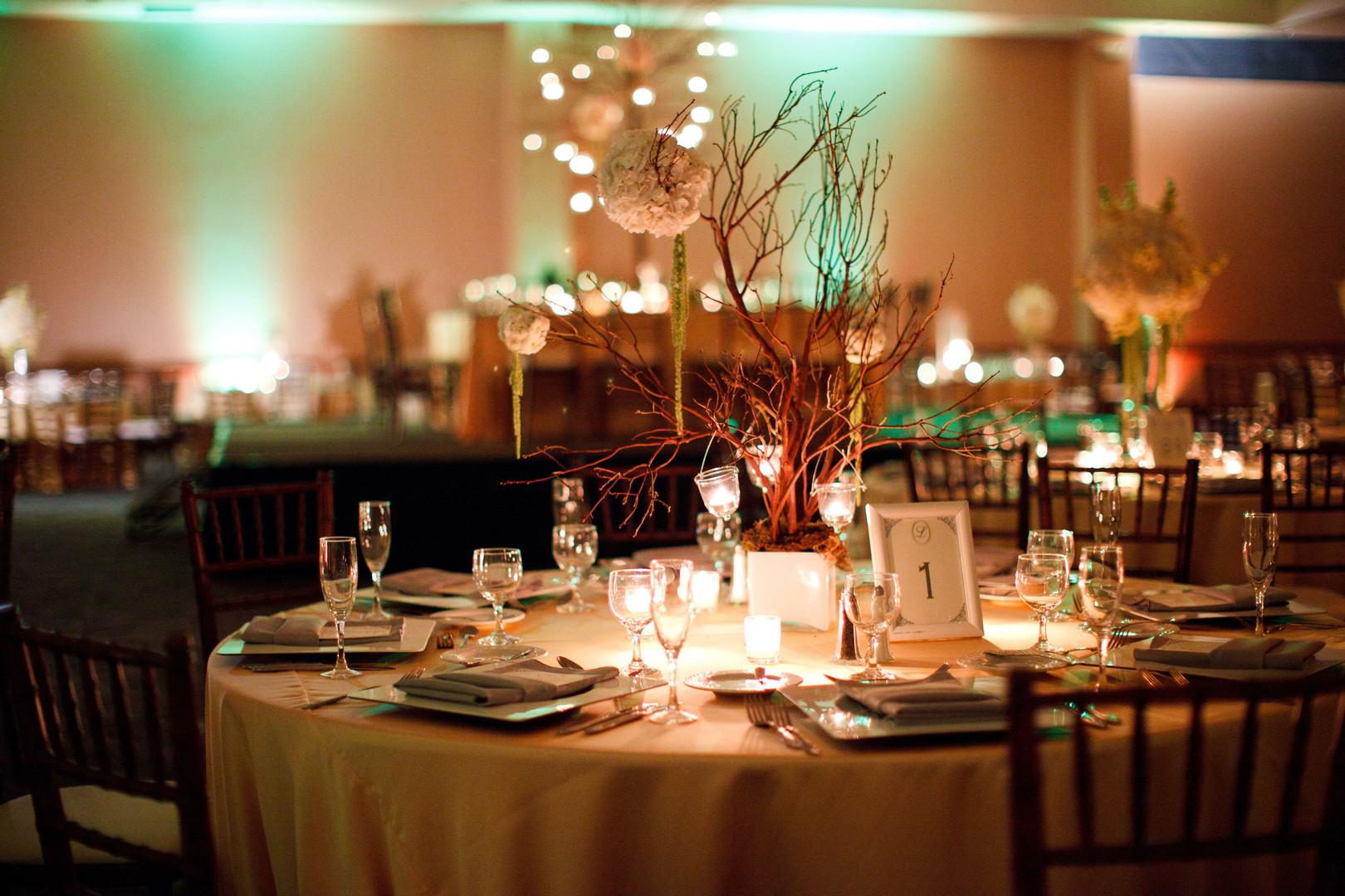 686_wedding.jpg
