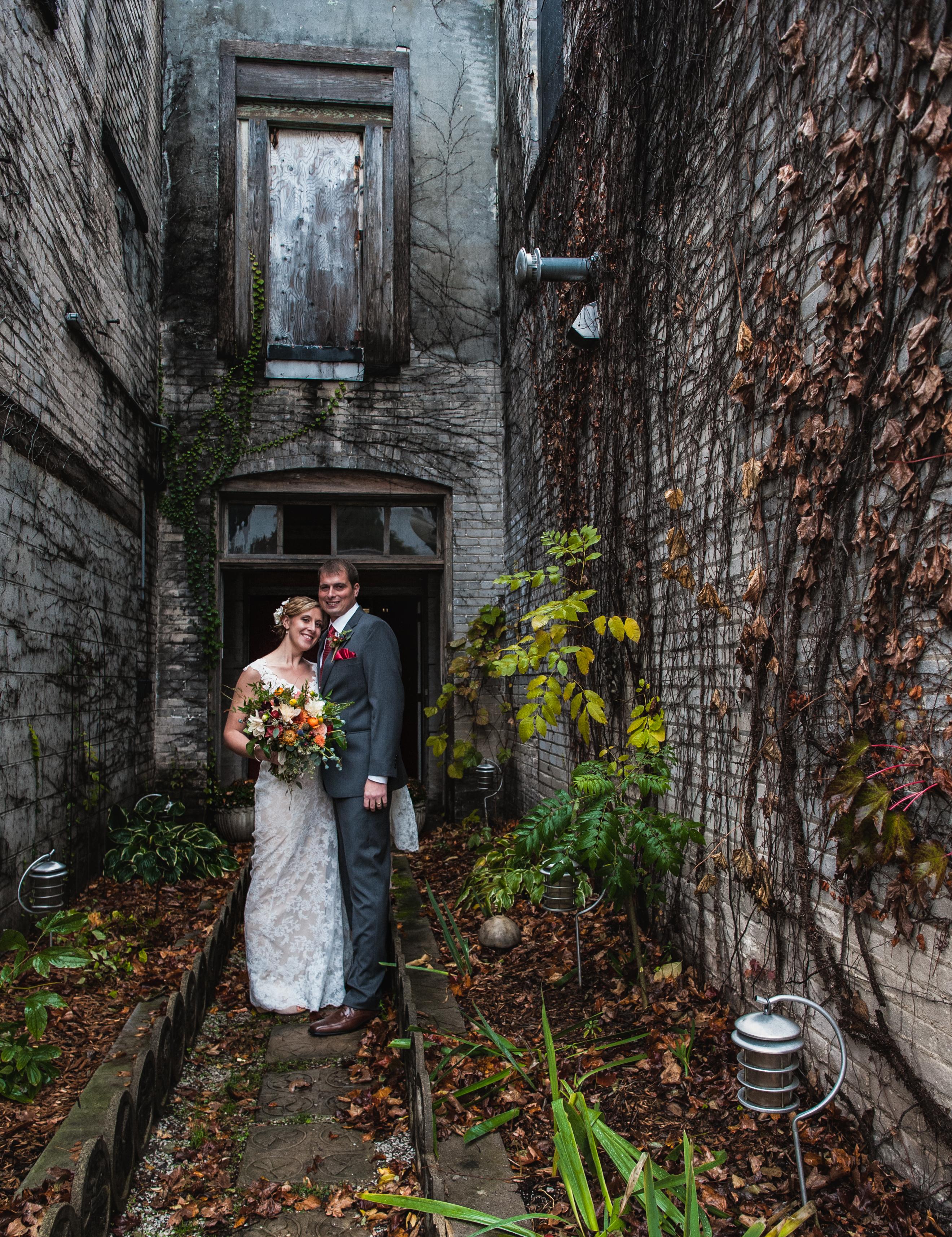 Leer Wedding-301