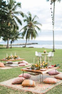 W0518_Dugan_Olowalu-Plantation_Maui-Wedd