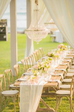 BN-Wedding-302.jpg