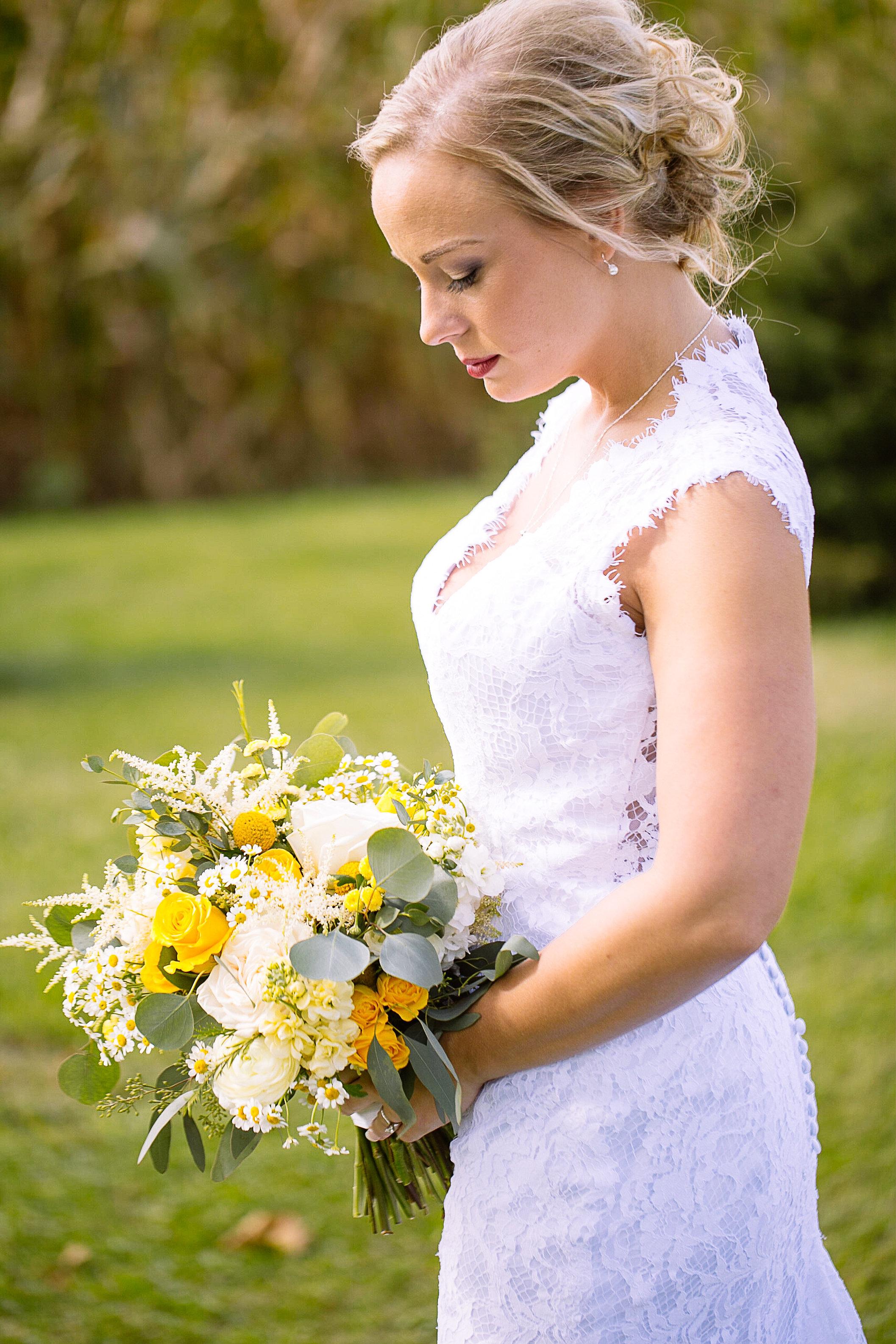 northwest indiana florist | lifestyle flowers & events