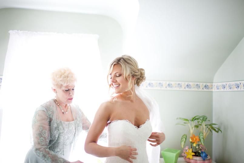083_wedding.jpg